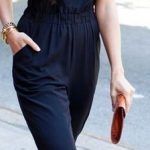 Jumpsuits For Women - Street Style (15)