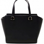 Kate Spade Laurel Way Jeweled handbag NWT NWT $329 KATE SPADE NEW YORK LAUREL WA...