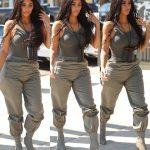 Kim Kardashian #kimkardashian Kim Kardashian