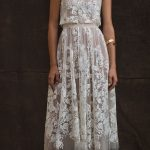 "Limor Rosen 2016 Wedding Dresses — ""Treasure"" Bridal Collection"