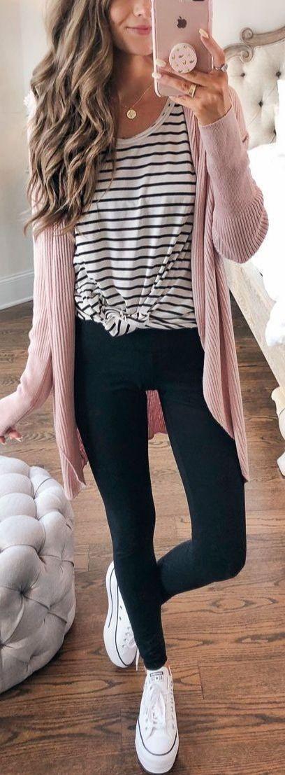 Long Cardigan sweaters women, fashion trends, women outfits