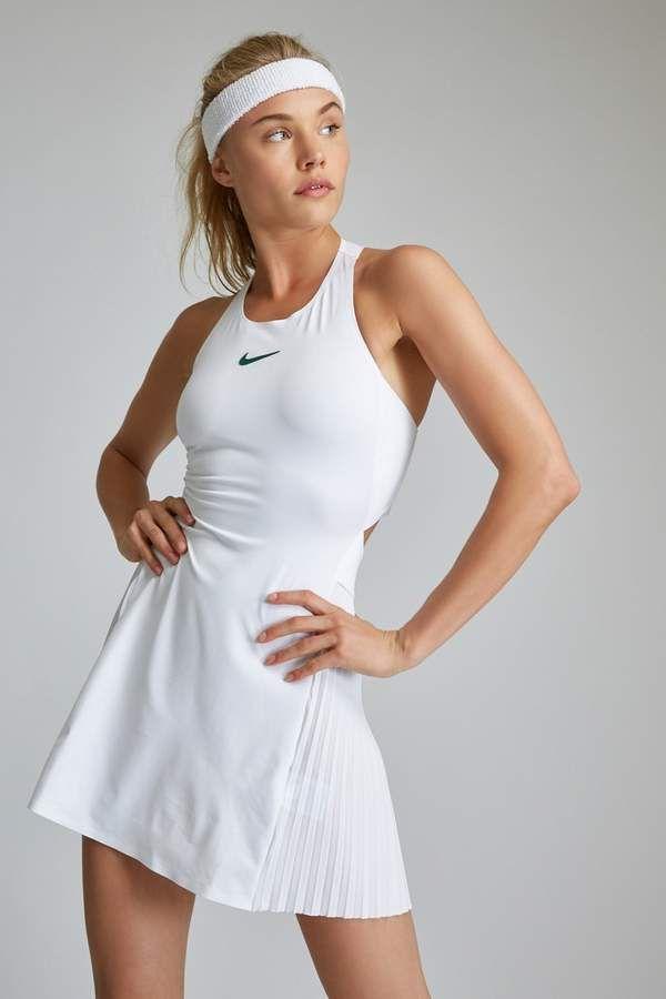 MARIA DRESS #stretchy#greatness#court