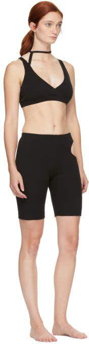 Marieyat Black Mui Camisole Bra #Sponsored , #sponsored, #Black#Marieyat#Mui