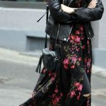 Maxi Dress Outfits: How To Wear A Maxi Dress ? Read On