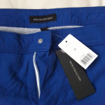 "Men's  Banana Republic swim shorts. ♂️♂️ Men's 6"" Tailored S..."