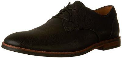 Men's Formal Shoes|footwear men's|footwear design|footwear trends|footwear tradi…
