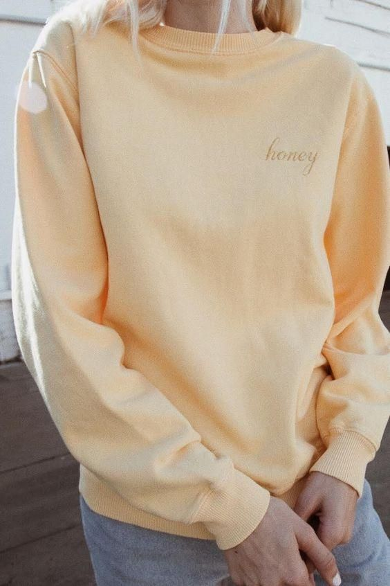 Men's Hoodies Turtleneck Type Sweatshirt
