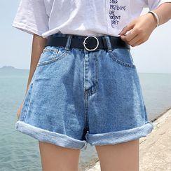 Mes articles sauvegardés – Livraison gratuite à partir de | YesStyle #shorts