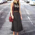Midi Skirts (17)