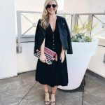 Midi dress for spring. #ShopStyle #shopthelook #SpringStyle #SummerStyle #MyShop...