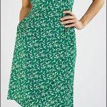 Mikarose Clothing Modest Dresses, Modest Skirts, Modest Tops, Modest Dress, Modest Bridesmaid Dress, Modest clothing Mikarose Clothing