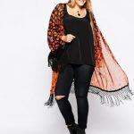 My Curves & Curls™ | A Canadian Plus Size Fashion blog: SHOP IT ! Plus size Bo...