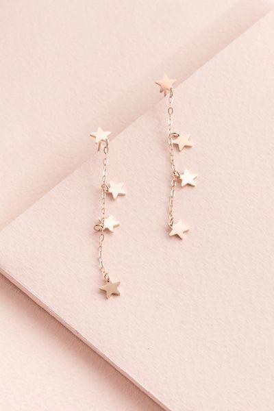 NEW Open Circle Stud earrings in Sterling Silver, circle earrings, dot earrings, sterling silver earring, circle earrings, stud earrings