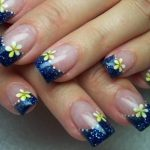 Nail art pictures/ Nail art designs gallery