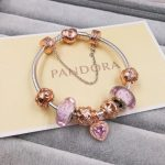 New in our store:pandora charm bra... check it out here!http://www.charmsilvers....
