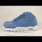 Nike Air Trainer Sc High Bo Jackson Blue White Nike Air Trainer Sc High Bo Jacks...