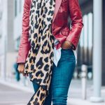 OUTFIT IDEAS - FALL- LOOK 5