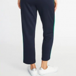Old Navy Mid-Rise Side-Stripe Joggers for Women Matching jackets are available t...