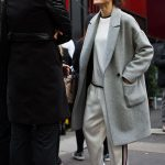 On the Street….via Piranesi, Milan (The Sartorialist)