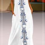 Only $34.99!Fashion Maxi Dresses Vintage!