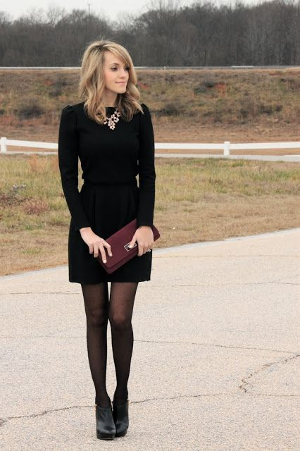 Outfits for Winter Wedding – 19 Best Winter Dresses for Wedding