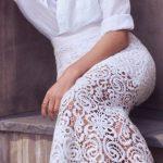 Pinterest Picks – Inspired by Olivia Palermo's Wedding Look