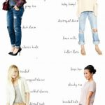 Pinterest done plus! Check out my latest OOTD inspired by Pinterest! Plus size f...
