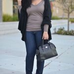 Plus Size Fashion Blogger, Plus size street style looks www.justtrendygir...,