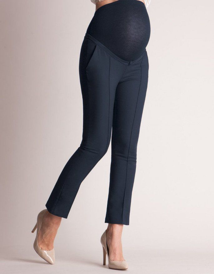 Postpartum Shaping Leggings