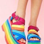 Rainbow | Arc-en-ciel | Arcobaleno | レインボー | Regenbogen | Радуга...