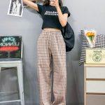 Really like  korean fashion ideas  #koreanfashionideas