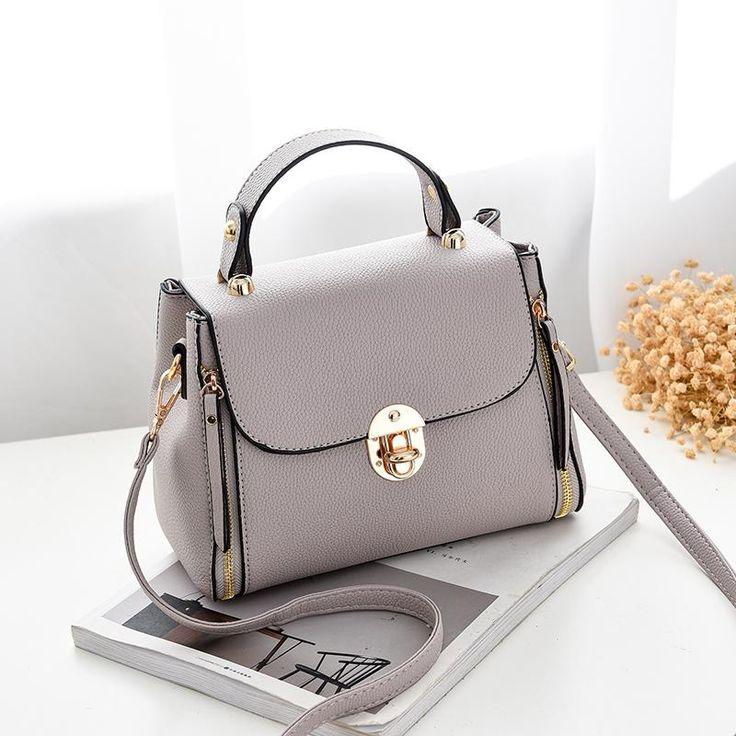 Sac a main bags for women 2018 bolsa feminina bolso bolsos bolsos de marcas famosas …