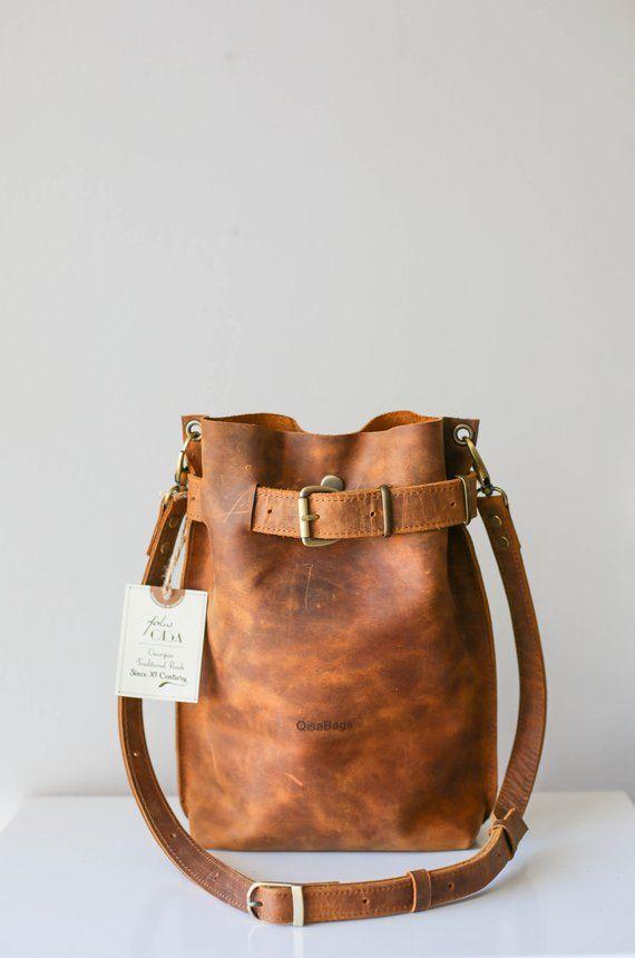 Sac en cuir, sac à main, sac en cuir, sac à dos en cuir, sac à dos en cuir, sac à main en cuir, sac en cuir