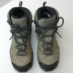 Salomon Gore-Tex X-Ultra  Mid hiking Boots size 5 Women's Salomon Gore-Tex X-U...