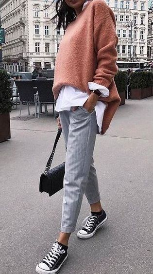 Search: tailored trousers – page 1 of 7 | ASOS