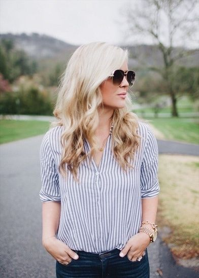 Shop the Look from thesouthernstyleguide on ShopStyle