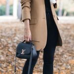 Solid Color Coat