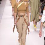 Spring Summer 2019 Fashion Week Coverage: Top 10 Spring Summer 2019 Trends
