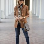 Starting Fall With A Beautiful Color Palette | Jacket Society
