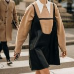 Street Style: Look and Trends at the Milan Fashion Week Fall / Winter 2019 …