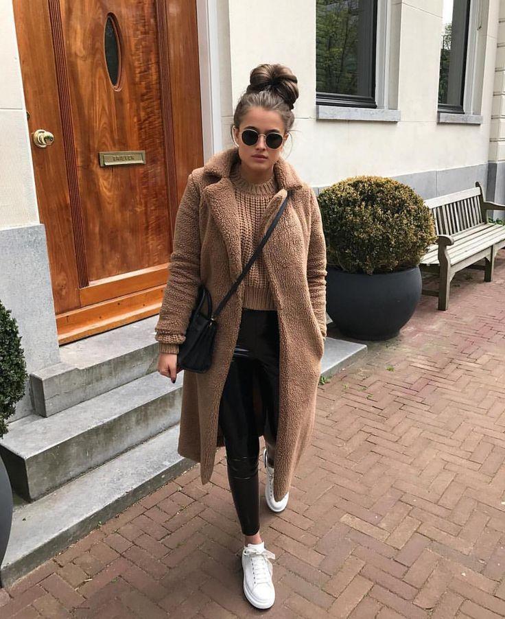 Street Style at the Paris Men's Fashion Week Fall Winter 2018/19