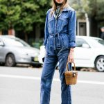 Street style: 8 ways to wear jumpsuits