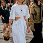 Street style inspiration from Copenhagen Fashion Week spring/summer 2020