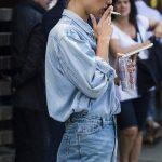 Summer 2016: The Six Best Street Style Looks