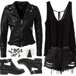 Summer Grunge Outfits Tumblr | ... grunge # grunge fashion # grunge style #… #...