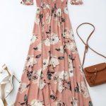 Summer dresses:Maxi dresses,Bohemian dresses,Long sleeve dresses,Casual dresses,...