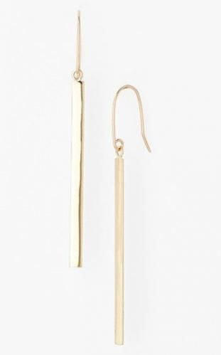 Super jewerly earrings dangle simple gold 28+ ideas