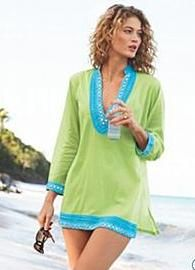Swim Suits for Women Over 40
