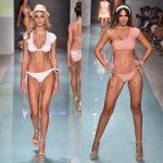 Swimwear Trends Spring-Summer 2020 | afmu.net