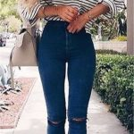 Teen Clothing. Get the hottest, right out of the cat walk, trends, celeb designs...